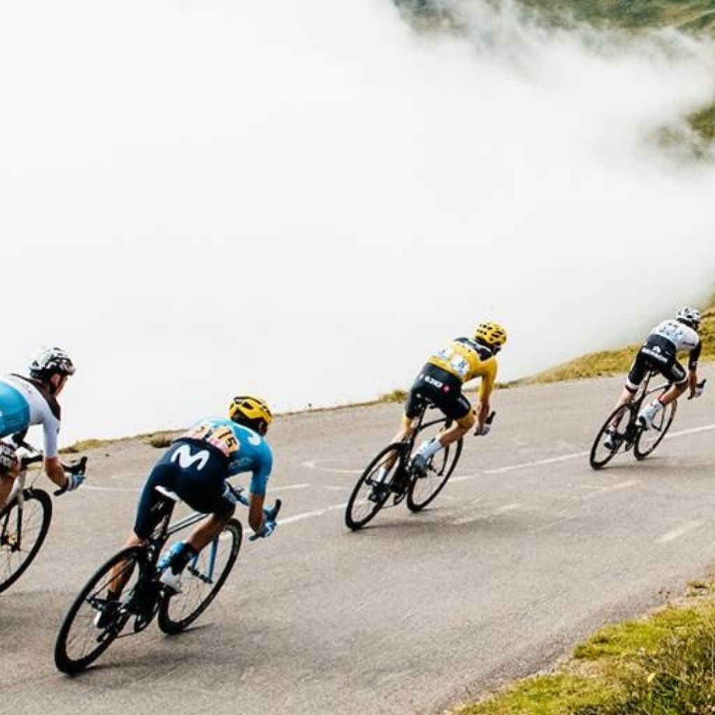 Tour de France Tappa