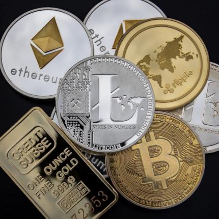 Crypto Margin Trading: che cos'è e dove conviene investire?