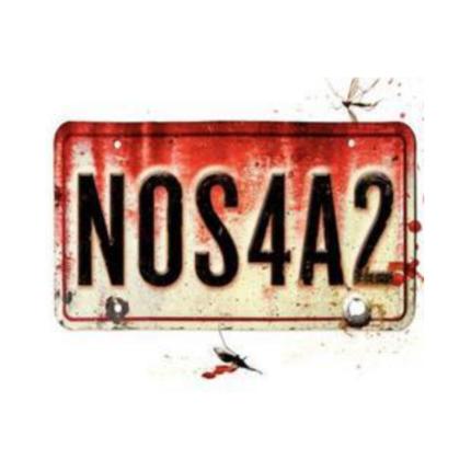 NOS4A2 è stata cancellata