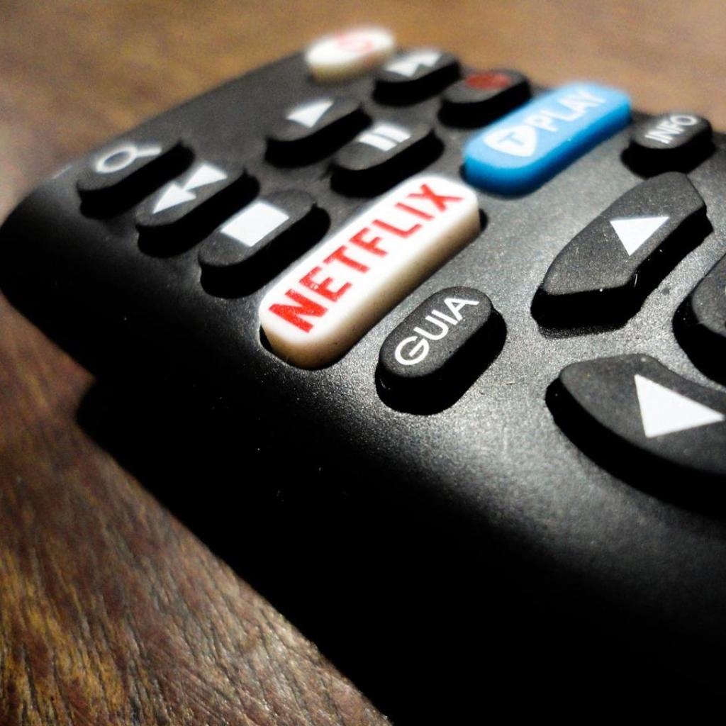 Novità in arrivo su Netflix a settembre