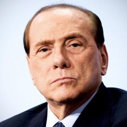 Berlusconi rivendica il taglio dei parlamentari