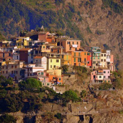 Contest per rilanciare il turismo