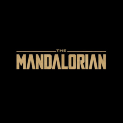 data di uscita di The Mandalorian 2