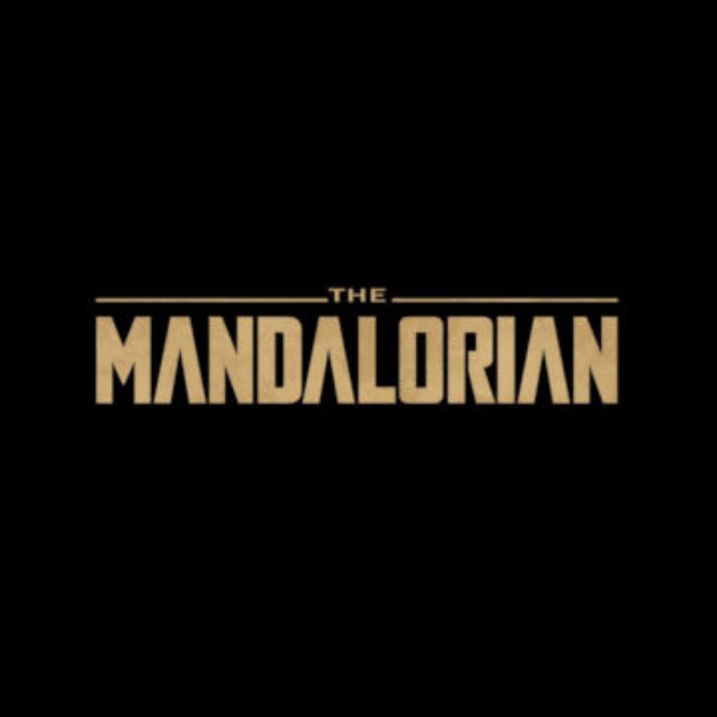 data di uscita di The Mandalorian 2