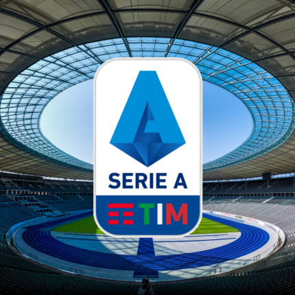Calendario Serie A 2020/21