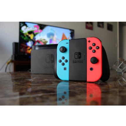 Mario 64, Sunshine, Galaxy remastered su Nintendo Switch