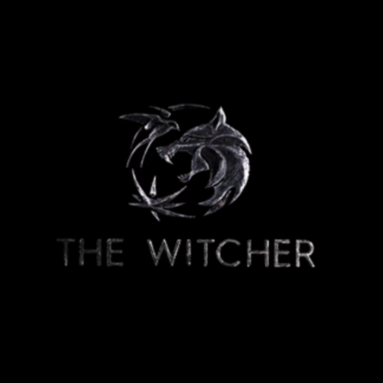 prequel di The Witcher