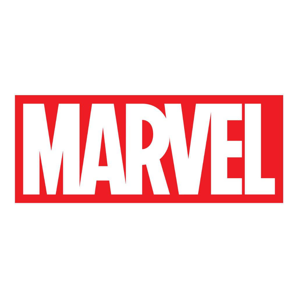 arriva una nuova serie TV Marvel