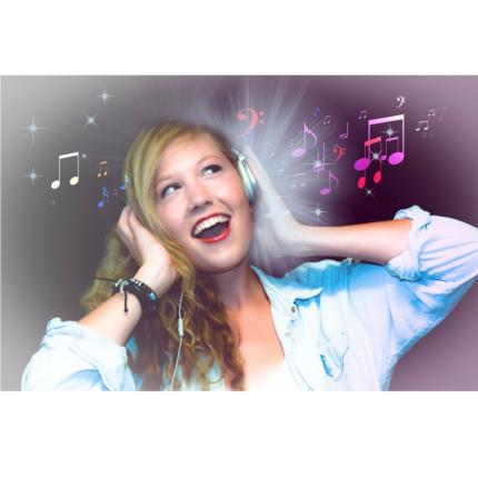 Arriva il Karaoke su Spotify e ascoltare musica offline gratuita