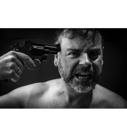 Video suicidio in diretta: TikTok non lo riesce a rimuovere