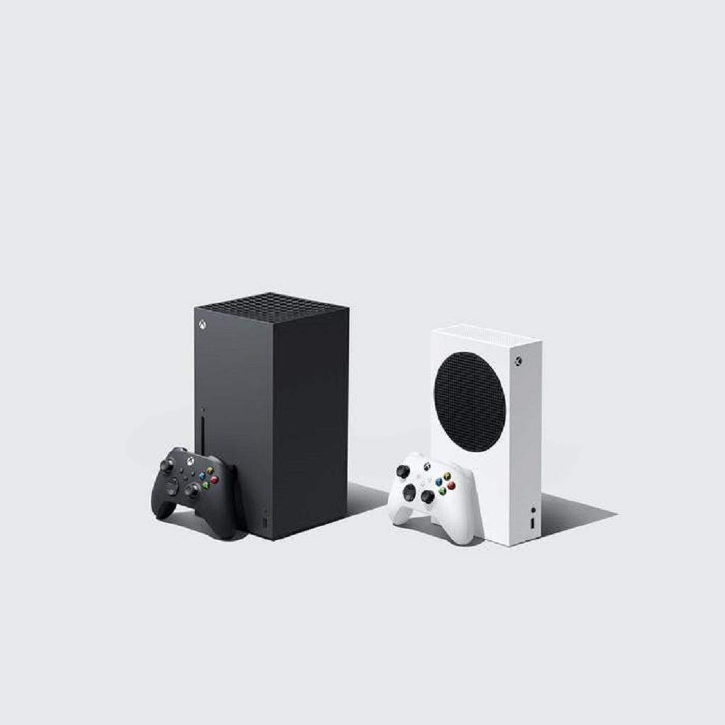 Prezzo Xbox Series X ufficiale: preordini al via il 22 settembre