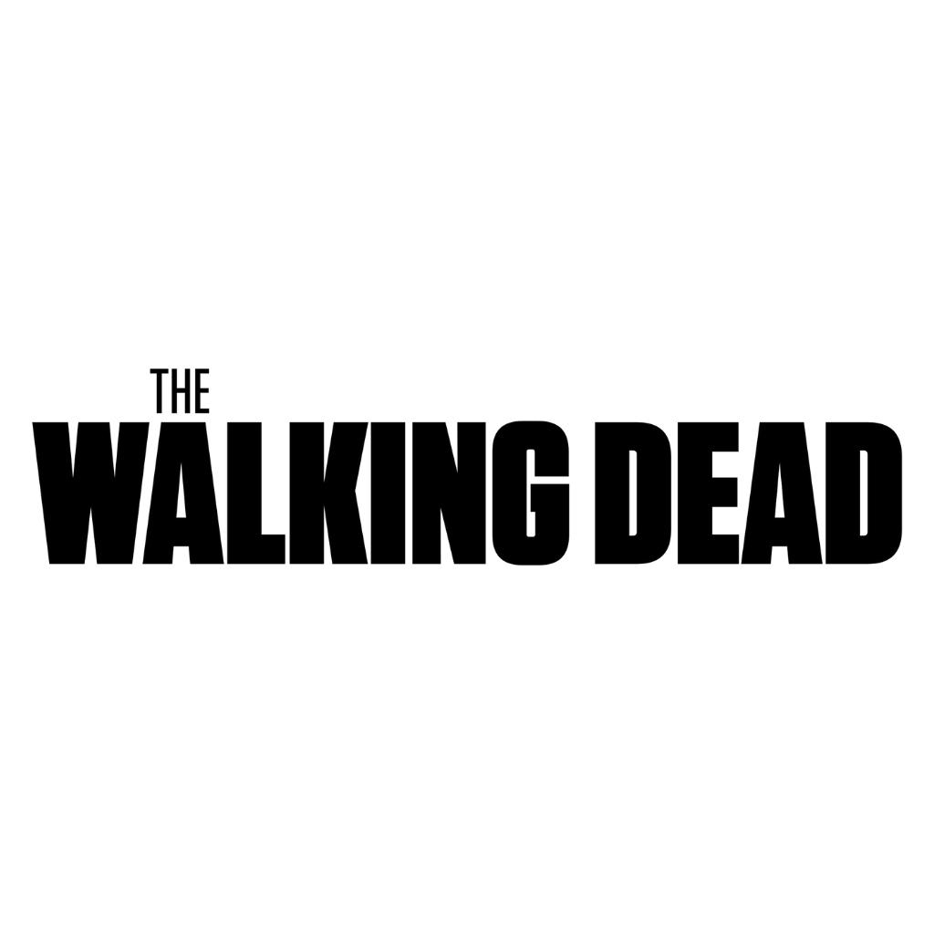 The Walking Dead giunge al termine