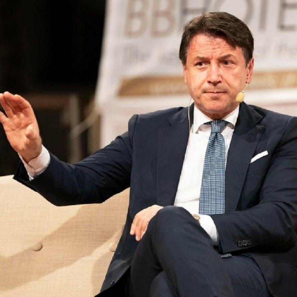 Conte garantisce che non ci sarà un rimpasto di governo