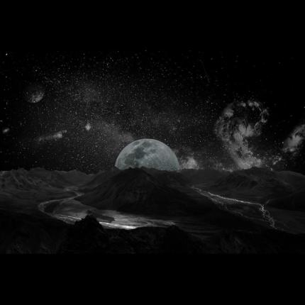 NASA cerca società private per minare la Luna: cambiano le missioni