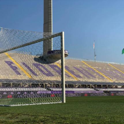 La Fiorentina a caccia di un attaccante