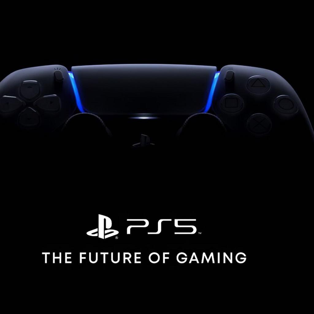Evento Sony PS5 fissato per il 16 settembre