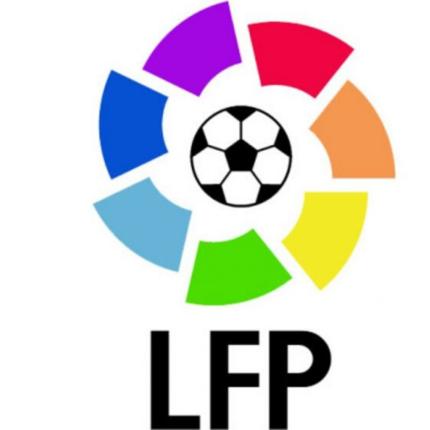 Riparte la stagione di Liga