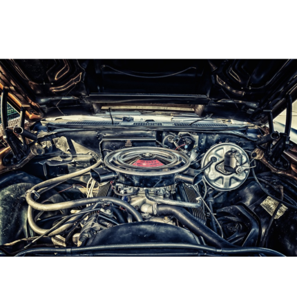Cosa sono i filtri auto e quando cambiarli. Quali tipi esistono?