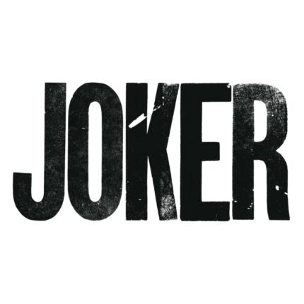 Joaquin Phoenix torna in Joker 2