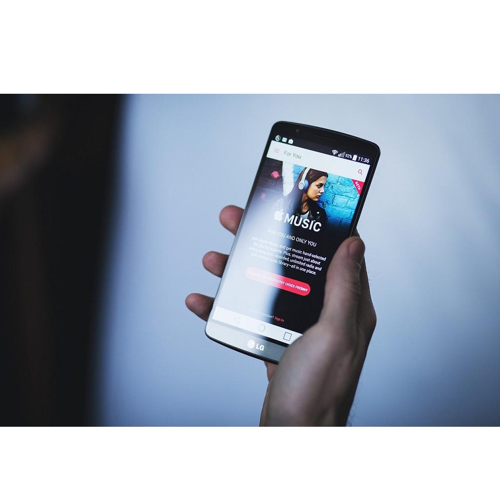 Abbonamento Apple One e Fitness+: cos'è e come funziona