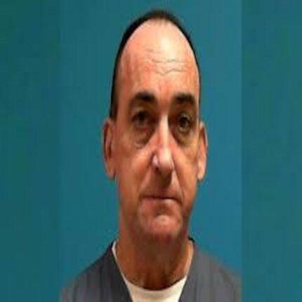 Usa, 37 anni in carcere