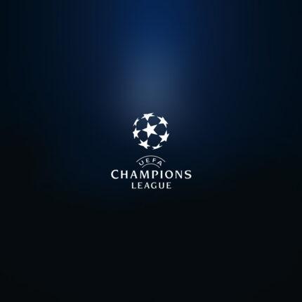 I risultati dei preliminari di Champions League