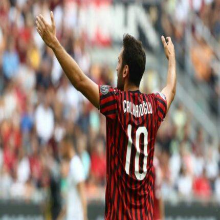 Il Milan batte lo Shamrock Rovers