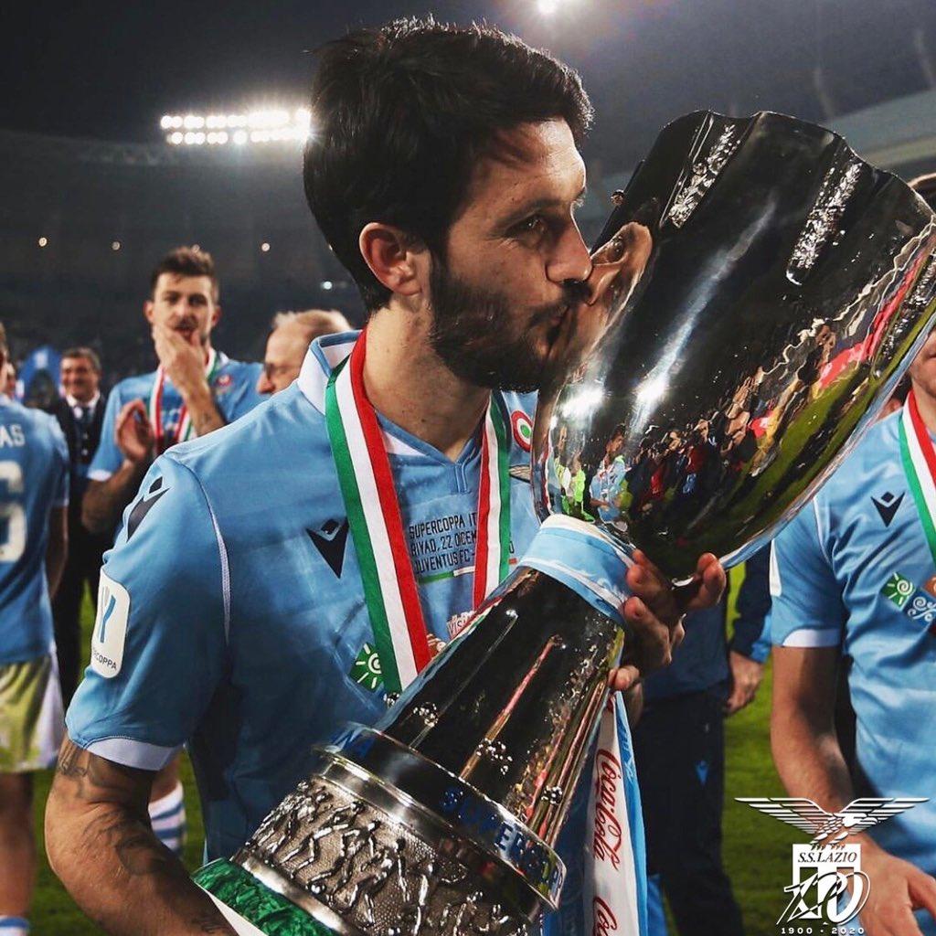 Lazio: i convocati di Simone Inzaghi per il Benevento