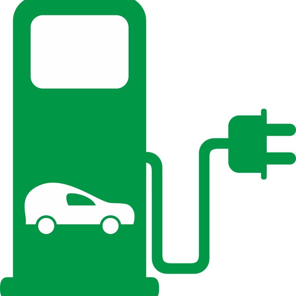 Colonnine per auto elettriche nel mondo