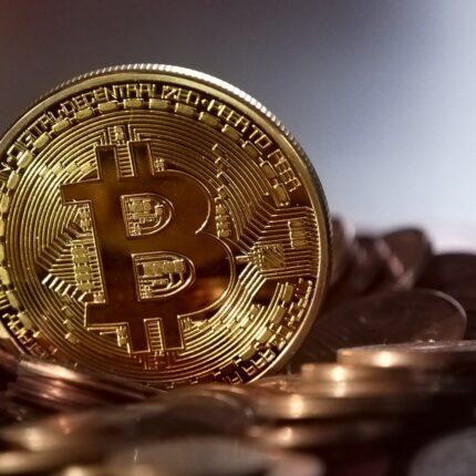 Blockchain riconosciuto da Repubblica Digitale