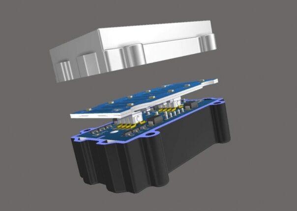 Software per progettazione PCB