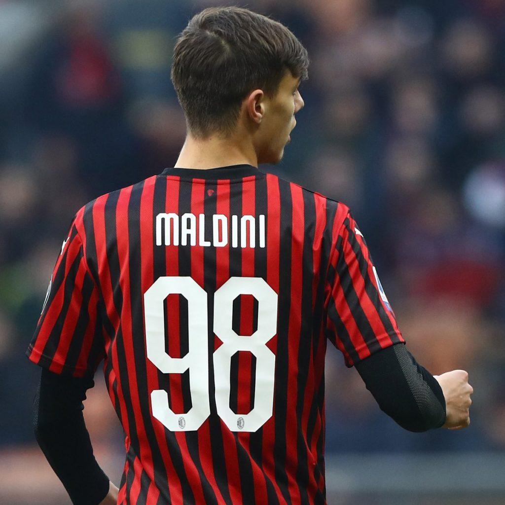 Il Milan soffre ma vince e passa il turno