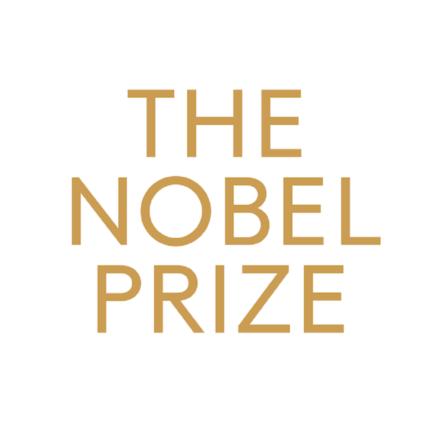 Premio Nobel Proposta anche la candidatura di Wladimir Putin foto