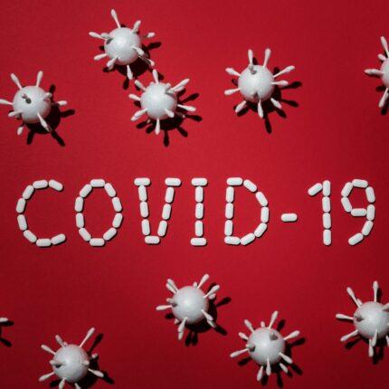 Le anomalie genetiche e il Covid19