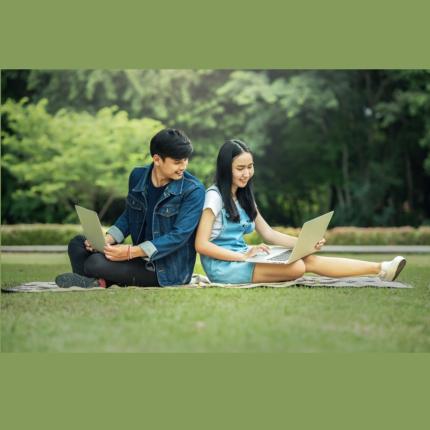 Migliori app studenti: ecco la lista dei programmi Windows per PC