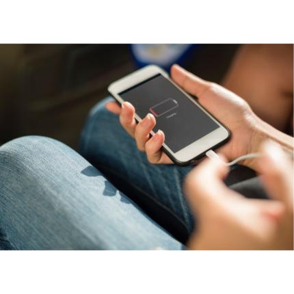 Consumo batteria iOS 14? Dovresti pulire il tuo iPhone