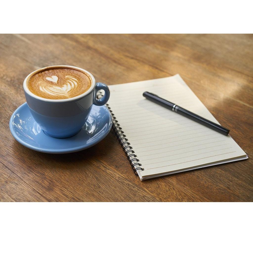 Bere caffè dopo la colazione migliora il metabolismo..