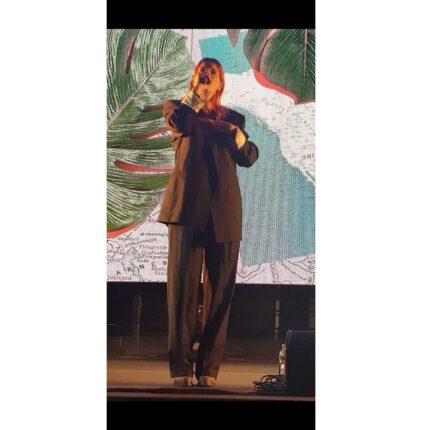 Chiara Galiazzo in concerto a Milano il nostro live report foto