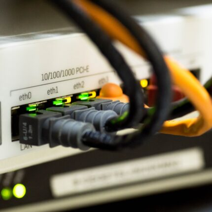 Bonus Internet 2020