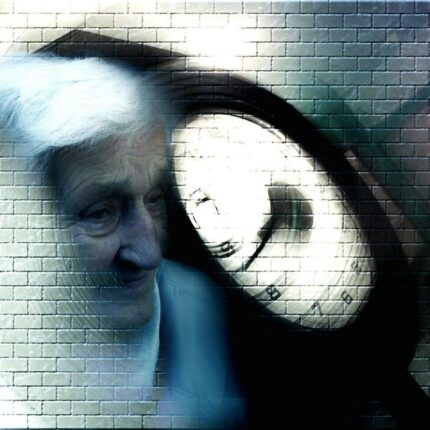 Alzheimer una questione femminile