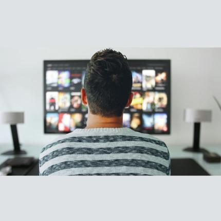 Netflix aumenta i prezzi del piano standard e premium in Canada