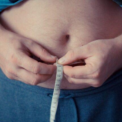 Obesità una conseguenza della pandemia