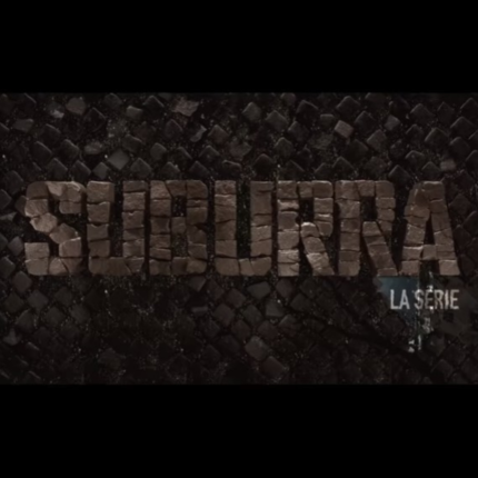 trailer di Suburra 3