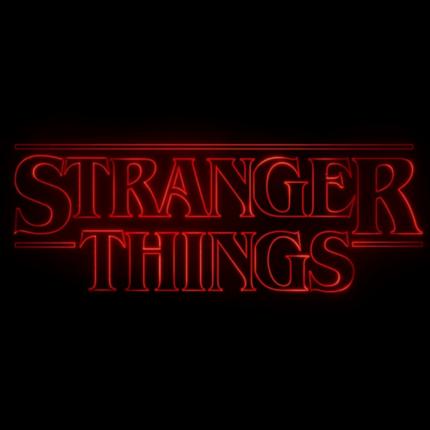 data di uscita di Stranger Things 4