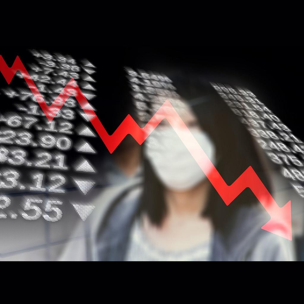 Crisi economica Coronavirus: l'economia circolare può salvarla