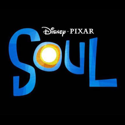 nuovo trailer di Soul