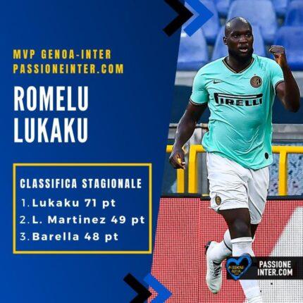 Romelu Lukaku salta l'allenamento con il Belgio