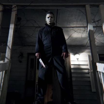data di uscita di Halloween Kills