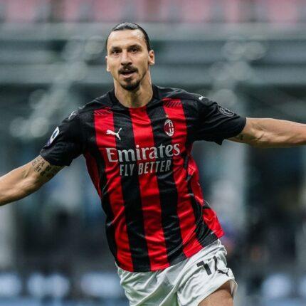 Sarà l'anno del Milan