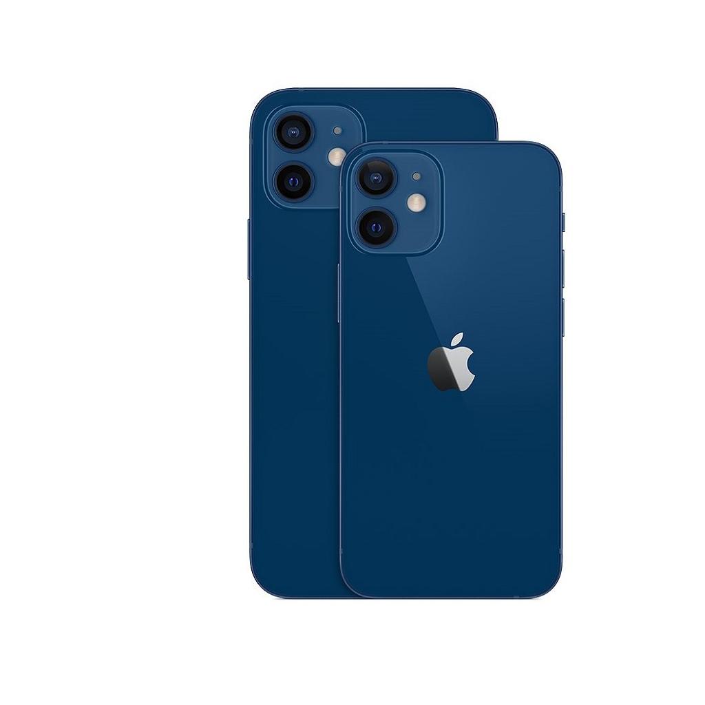 5 caratteristiche iPhone 12 che Android dovrebbe copiare